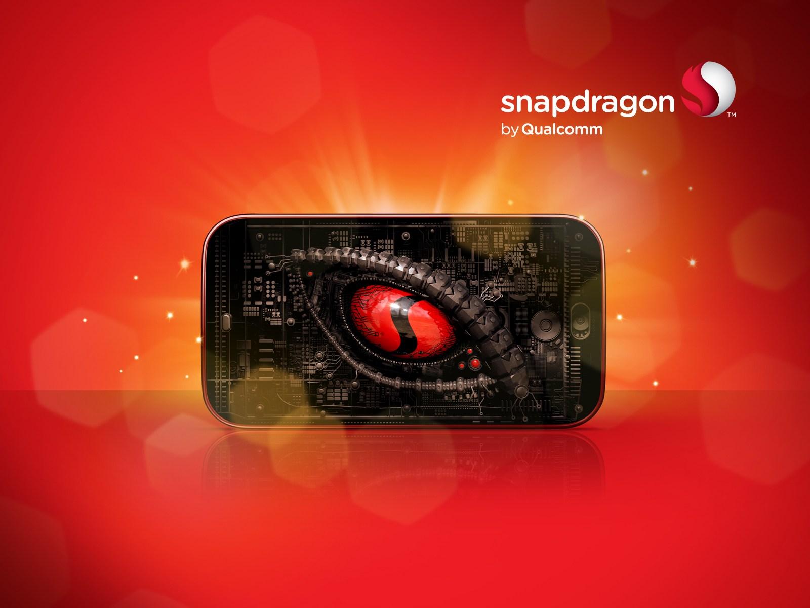 Qualcomm chystá Snapdragon 735, bude pro prémiovou řadu mobilů