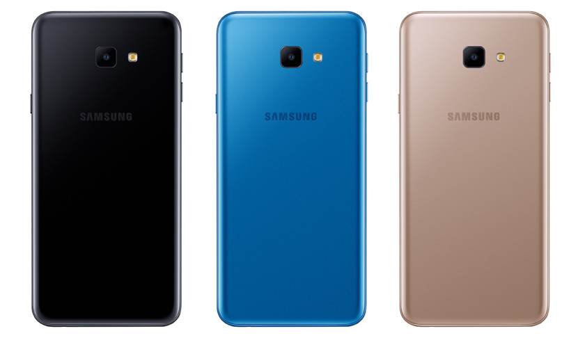 Samsung Galaxy J4 Core – druhý Android Go oficiálně