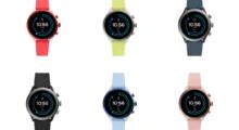 Chytré hodinky Fossil Sport s novým procesorem od Qualcommu