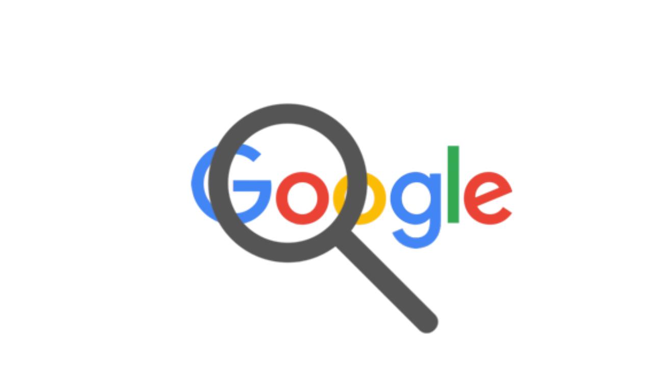 Do Google Vyhledávání zamíří komentáře
