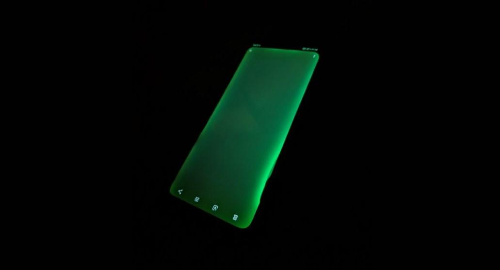 Huawei Mate 20 Pro má zřejmě problém s displejem [aktualizováno]