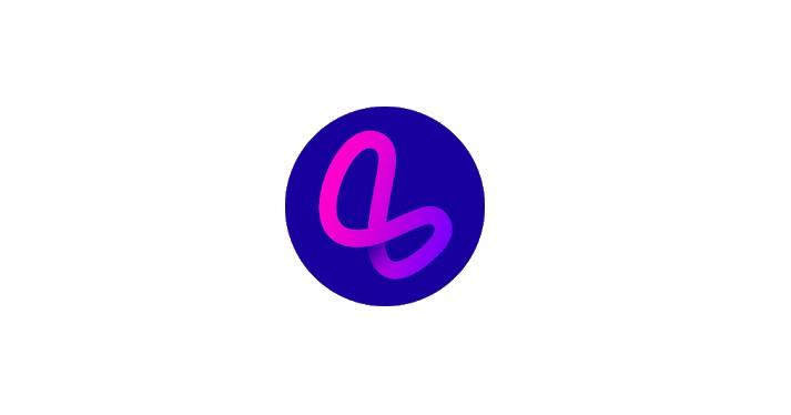 Facebook představil službu Lasso