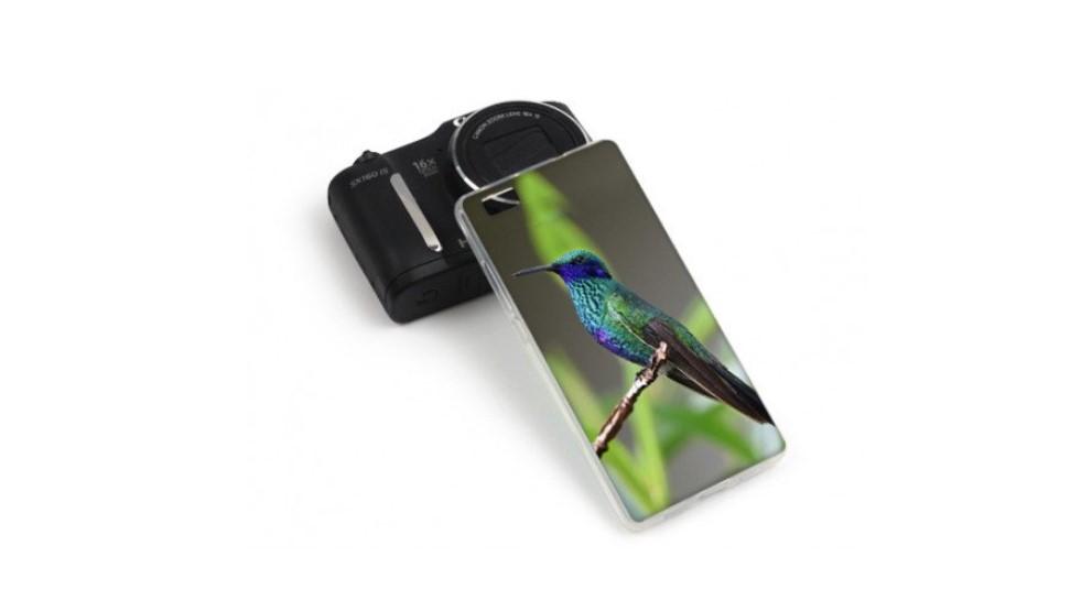 Jaký dárek koupit pro vlastníky telefonu Huawei? [sponzorovaný článek]