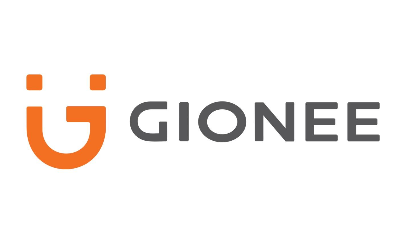 Gionee vyhlásilo bankrot [aktualizováno]
