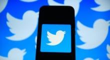 Twitter zablokoval vkládání animovaných obrázků APNG