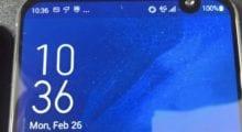 ASUS ZenFone 6 poprvé zachycen na videu, odhaluje klíčové funkce