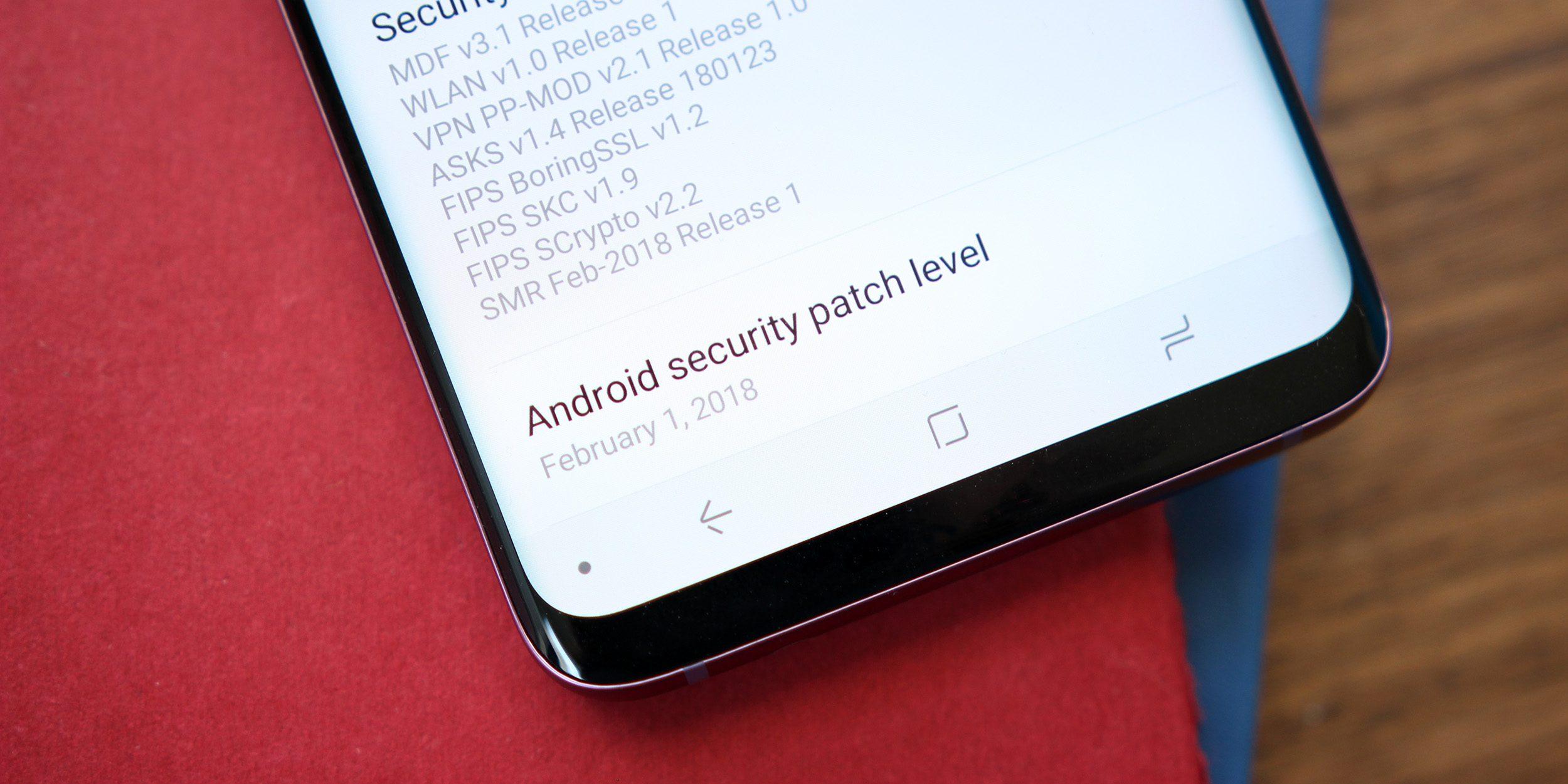 Googlu se daří snižovat počet škodlivých aplikací
