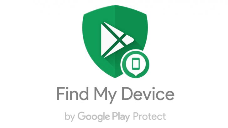 """Služba """"Najdi moje zařízení"""" od Googlu dostává podporu indoor map"""