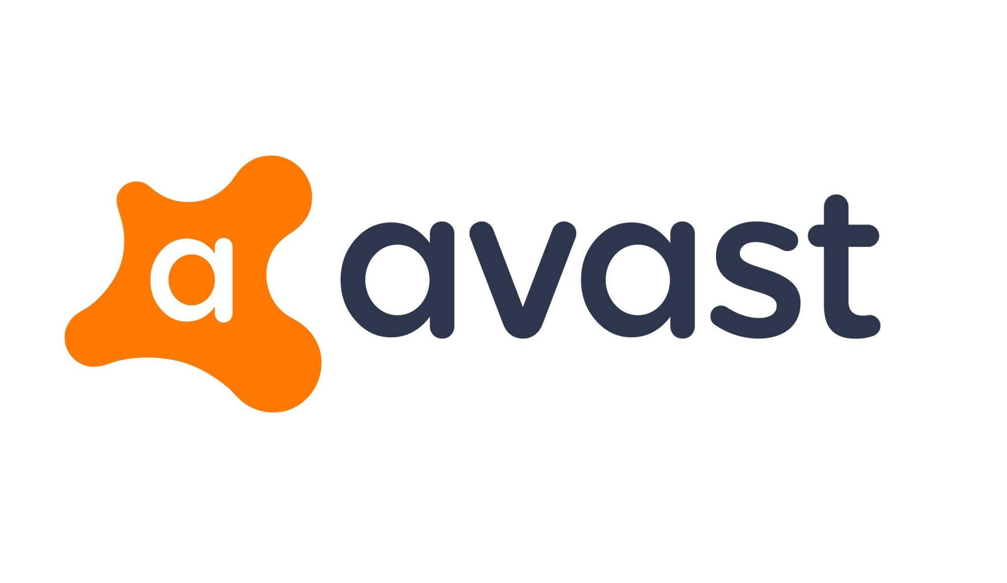 Avast představil Mobile Security pro iOS