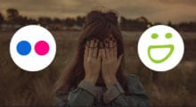 To nej z uplynulého týdne #6 – Group FaceTime, VPN, Snapdragon 712