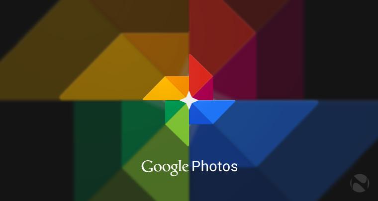 Google Fotky zavádí nové limity pro zálohování [aktualizováno]