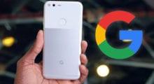 Google Bonito a Sargo – připravované Pixely na příští rok?
