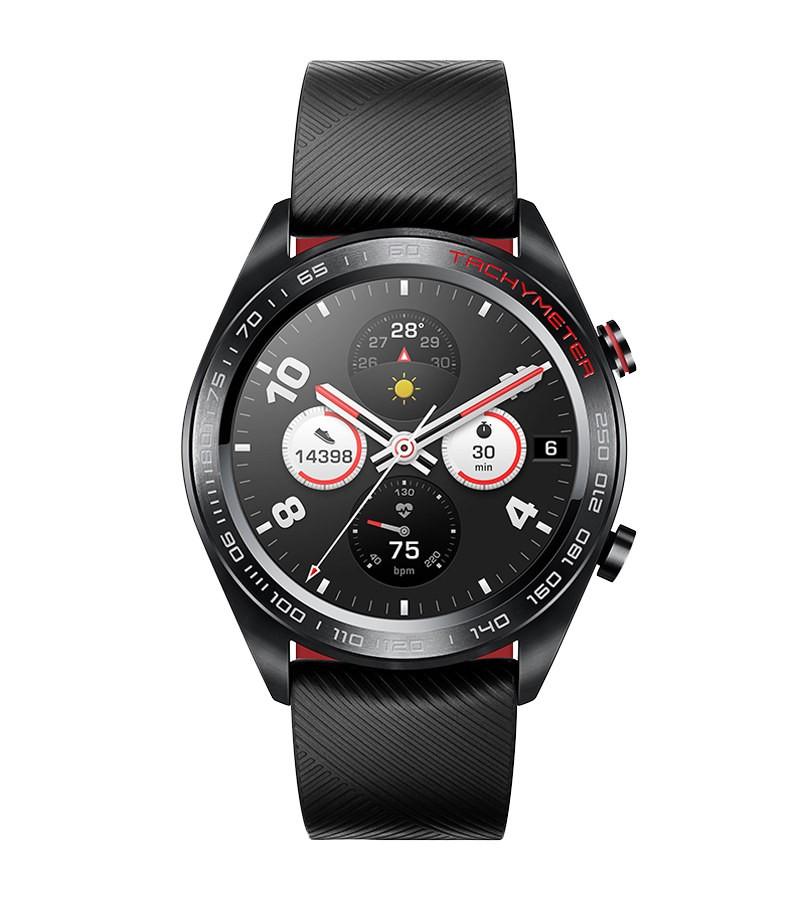 Sportovní hodinky za nižší ceny  sponzorovaný článek   318a0c069a