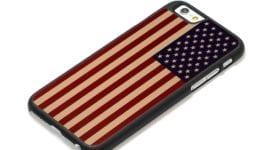 Začne Apple vyrábět iPhony v USA?