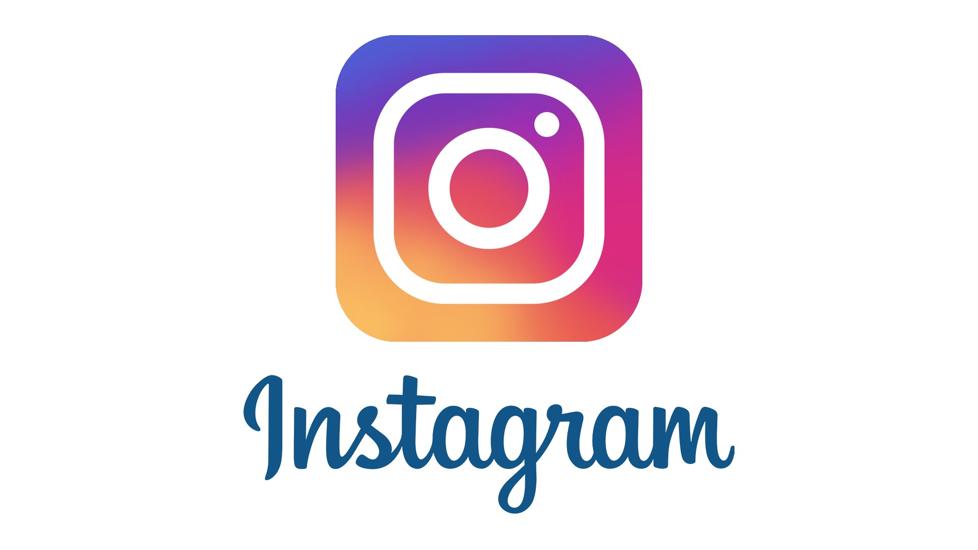 """Instagram omezuje viditelnost počtu """"lajků"""" [aktualizováno]"""