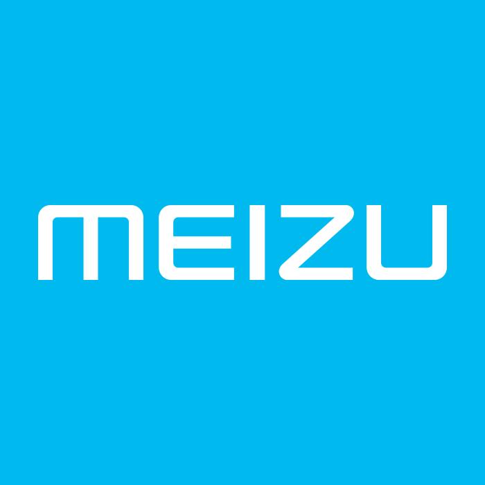 Meizu připravuje nový M5 Note