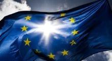 Evropská unie a její kontroverzní návrh směrnice, která má změnit autorská práva na internetu
