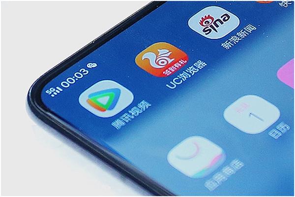 5G se dostane do telefonů již v roce 2019, prvním výrobcem má být VIVO