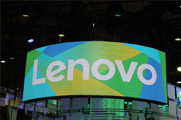 Lenovo K5X – unikly specifikace ještě před oficiálním představením