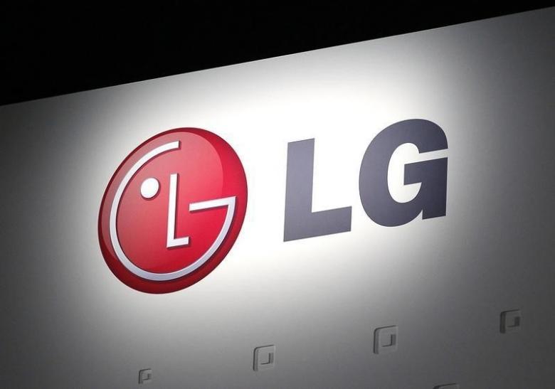 LG má plán, jak se vrátit k velkému finančnímu bohatství
