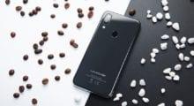 Umidigi A3 je nový levný záložní telefon
