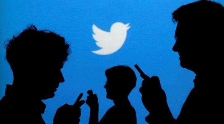 Twitter trápila pět let chyba, která zpřístupňovala soukromé tweety