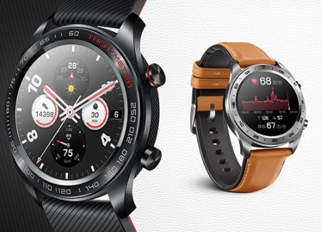 Sportovní hodinky za nižší ceny [sponzorovaný článek]