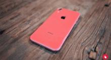 iOS 12.1.3 opravuje několik frustrujících chyb
