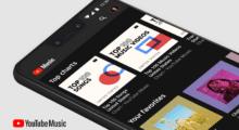 To nej z uplynulého týdne #50 – Lensa, 5G, Google+