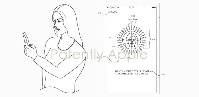 Apple údajně chystá návrat Touch ID, vyhne se Face ID?