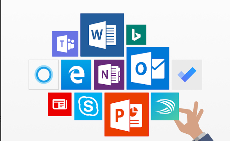 Microsoft Launcher přináší velké změny, které ocení nejeden uživatel
