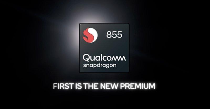 Snapdragon 855 představen, do mobilů zamíří co nevidět [aktualizováno]