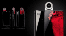 Essential ukončil prodej svého jediného smartphonu