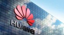 Huawei údajně plánuje představit power banku s podporou 40W SuperCharge