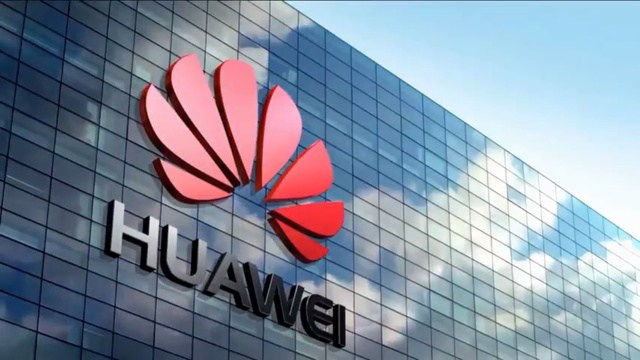 Huawei investuje 2 miliardy dolarů do kyberbezpečnosti