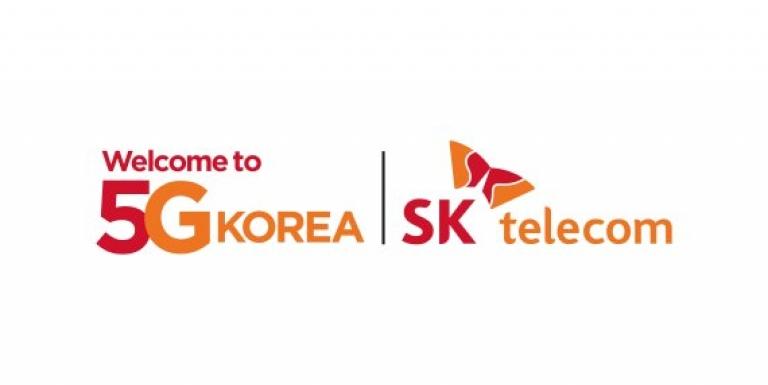 5G síť poprvé oficiálně spuštěna v Jižní Koreji