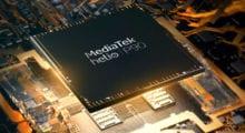 Helio P90 je nový procesor pro střední třídu