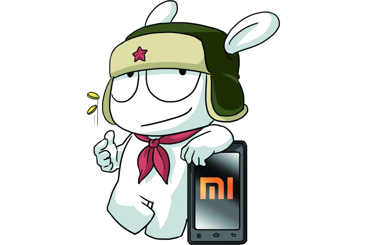 Xiaomi začíná pracovat na Mi 7