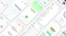 Oppo vypouští platformu ColorOS 6.0