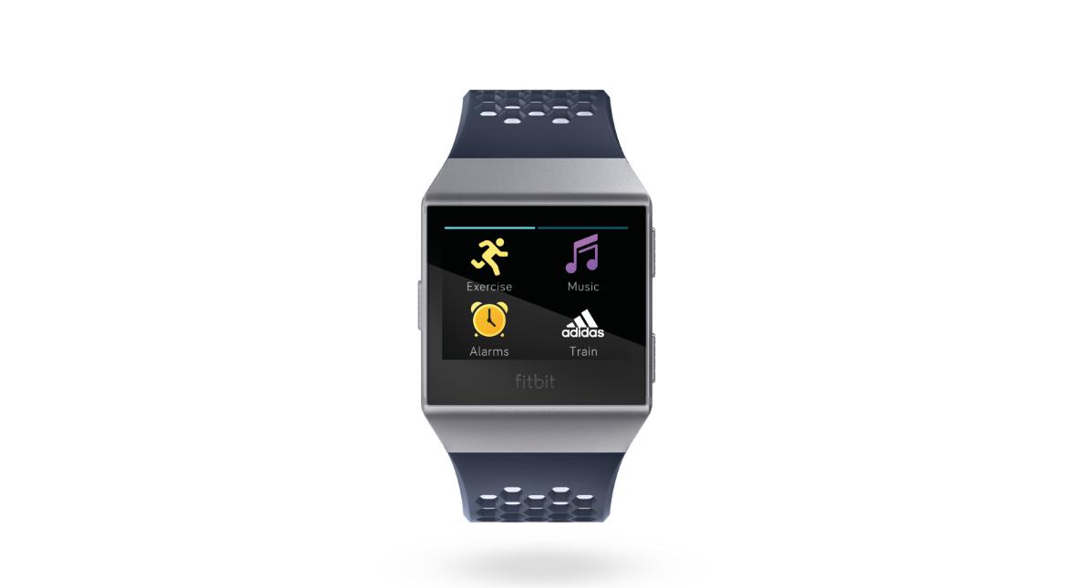 Fitbit OS 3.0 oficiálně, lepší přehled a fitness cíle
