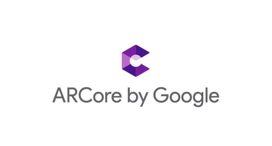 ARCore vychází ve verzi 1.6, podporuje 250 milionů zařízení