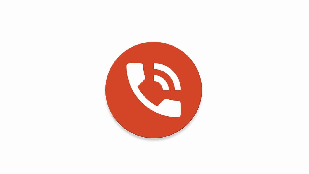 Aplikace Ahaaa vám připomene, co říci volajícímu