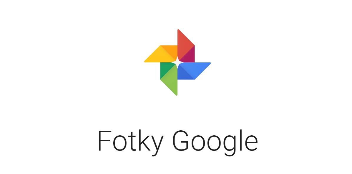 Google Fotky – neomezený limit na videa neplatí pro všechny typy
