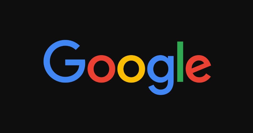 Google pokračuje v nasazování tmavého vzhledu
