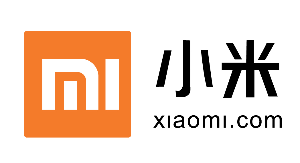 Xiaomi přináší novou klávesnici a lampičku s podporou Apple HomeKit