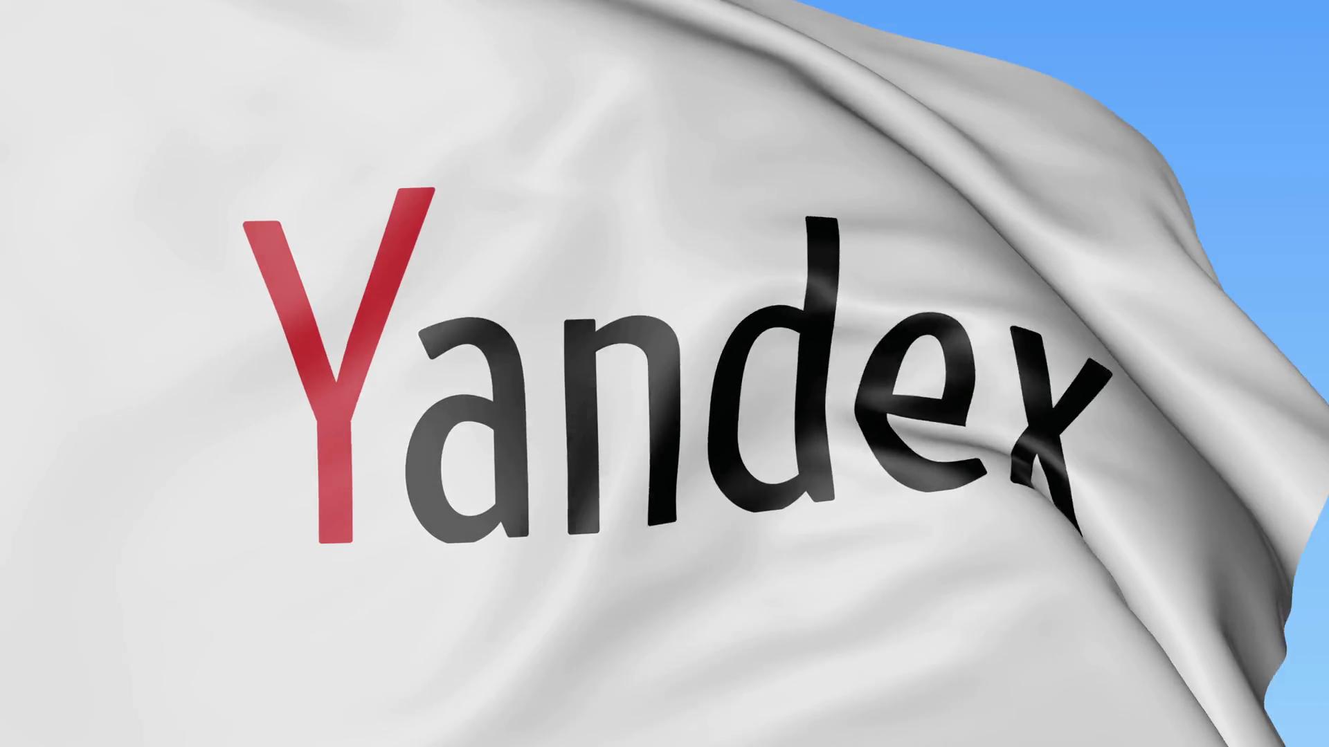 Yandex Telephone – první vlaštovka od ruského Yandexu