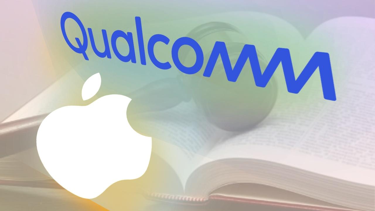 Qualcomm vyhrál, Apple přestal prodávat iPhone 7 a 8 v Německu [aktualizováno]