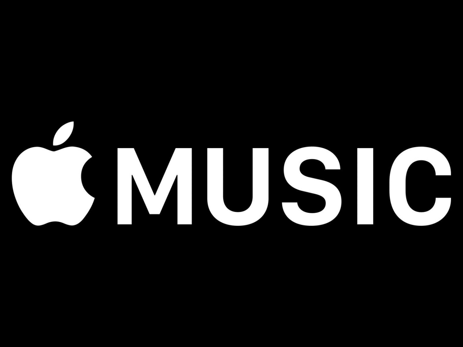 Rozlučte se, sociální síť Apple Music Connect končí