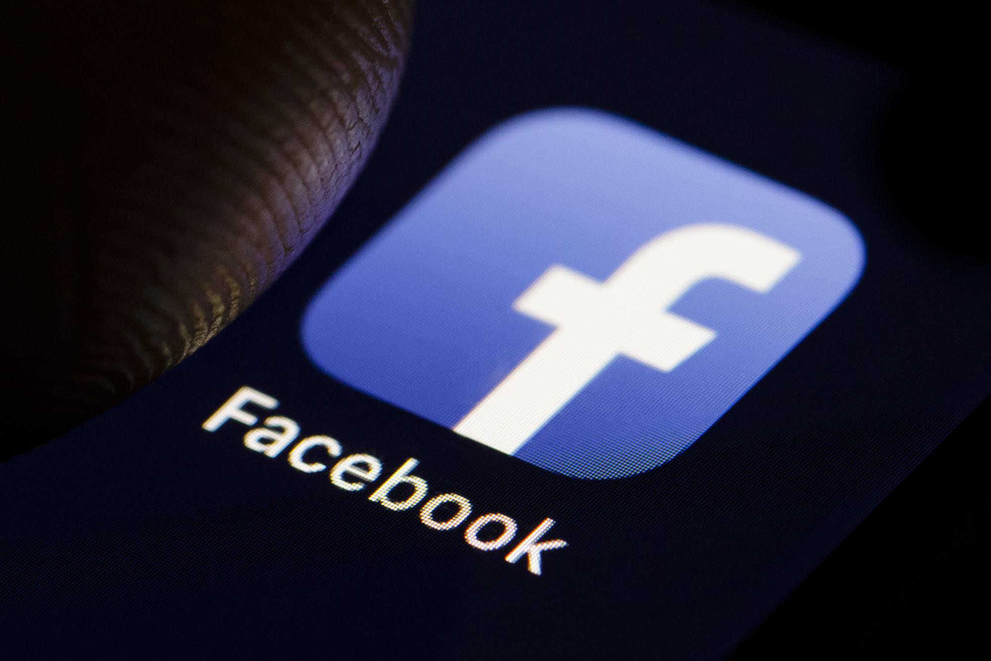 Facebook chystá novinku v podobě událostí pro Stories