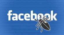 Chyba na Facebooku – zkontrolujte si, jaká aplikace měla přístup k neveřejným fotkám [aktualizováno]